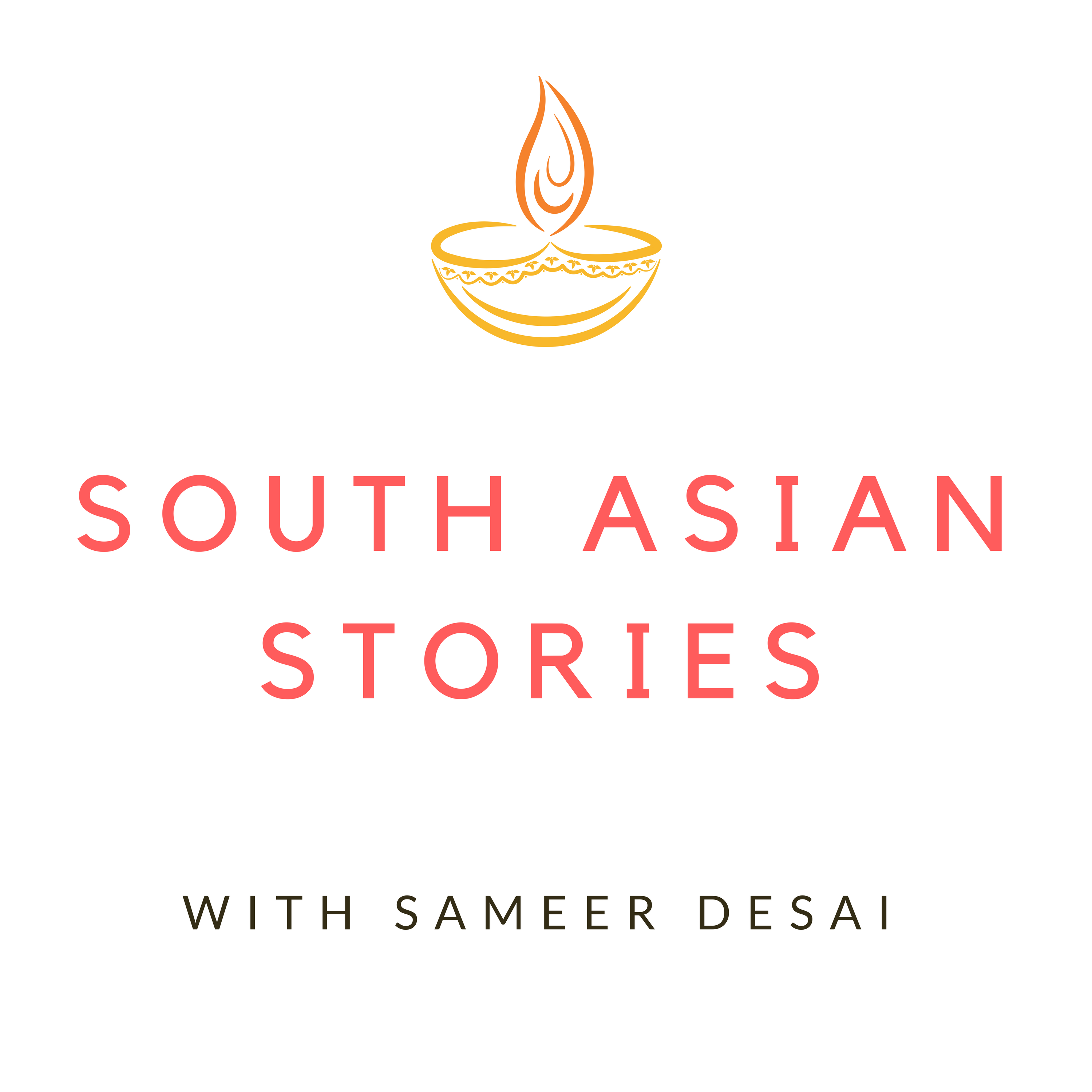 Episode 3 Srihari Sritharan Dr Srimix How To Become A Top Dj Simple And Useful Led Circuits Rao With Millions Of Listeners South Asian Stories Podcast